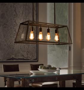 luminaire-cuisine