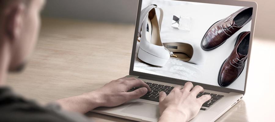 Acheter des chaussures qualité en ligne
