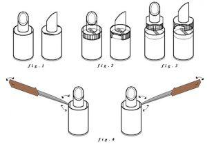 atomiseur-reconstructible-cigarette-electronique