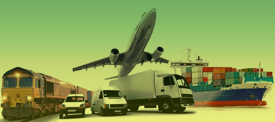 Metiers du transport