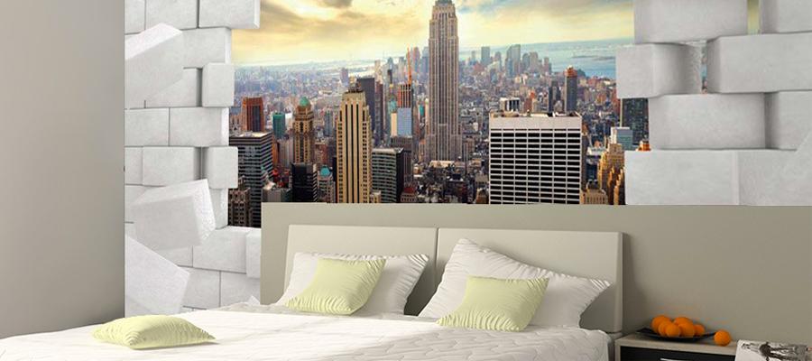 nouvelle tendance New York