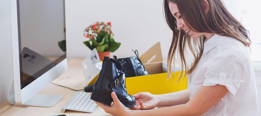 chaussures pas cher pour femmes