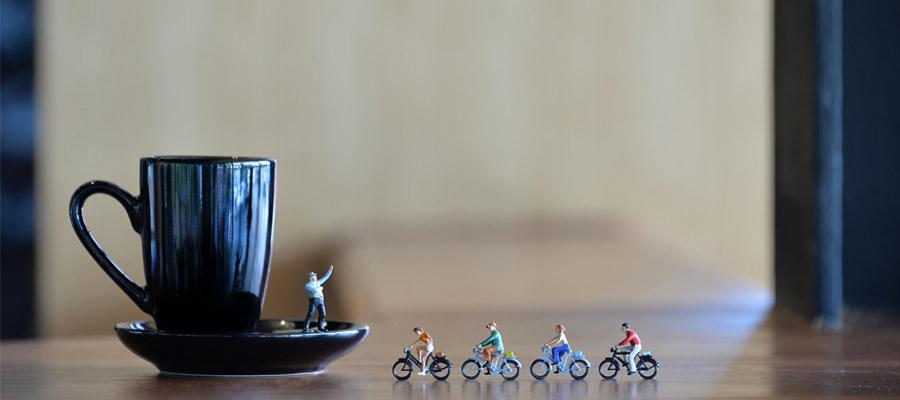 figurines automobiles en achetant en ligne