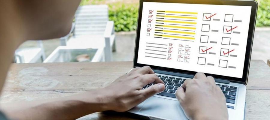 les résultats du brevet de l'année 2019 en ligne