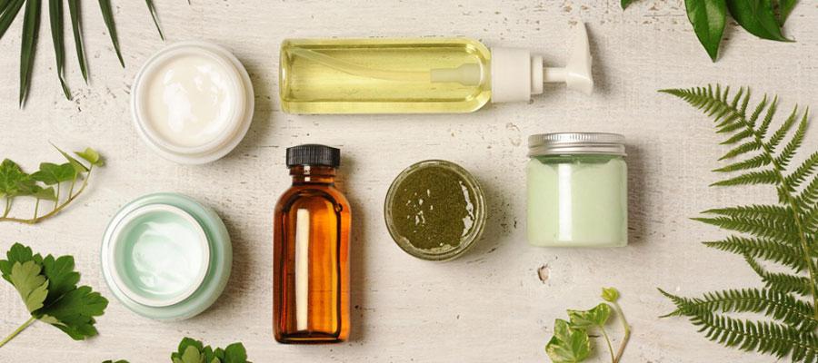 Achat de produits de beauté et conseils pratiques en ligne Boîte de réception