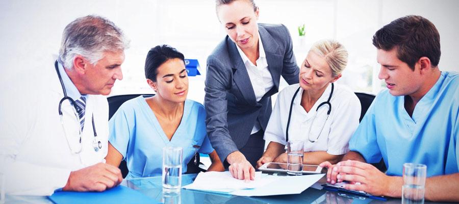 expertise médico sociales.