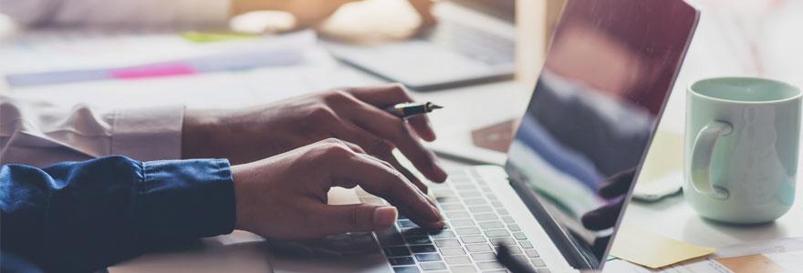 Optimiser son site e-commerce en faisant appel à une agence webmarketing