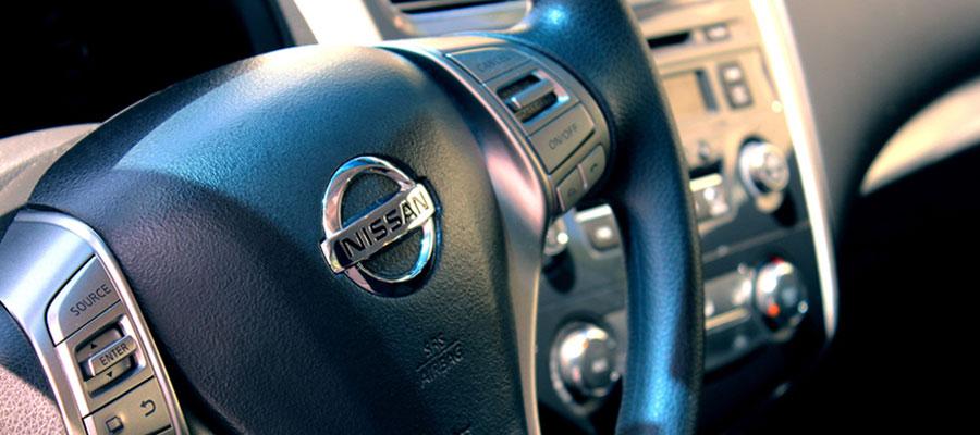 Acheter une voiture Nissan neuve à La Réunion