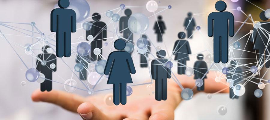 La gestion des ressources humaines au sein d'une entreprise