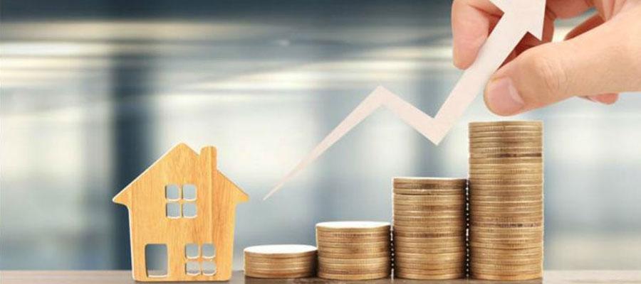Estimation de votre bien immobilier situé à Rennes