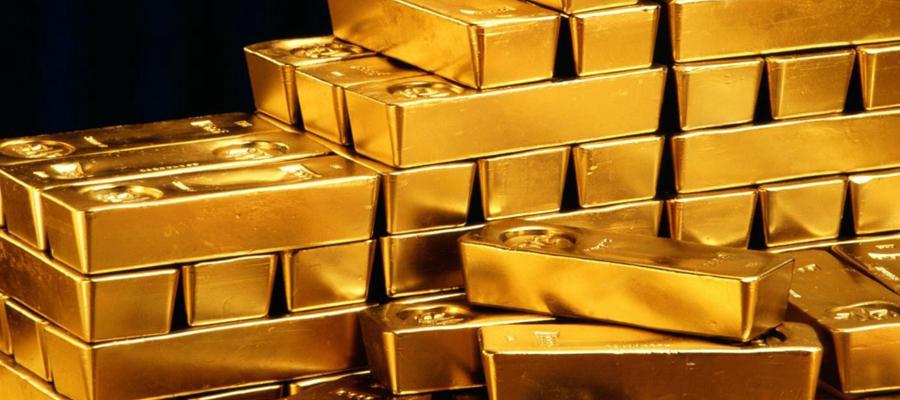investir dans l'or en Suisse
