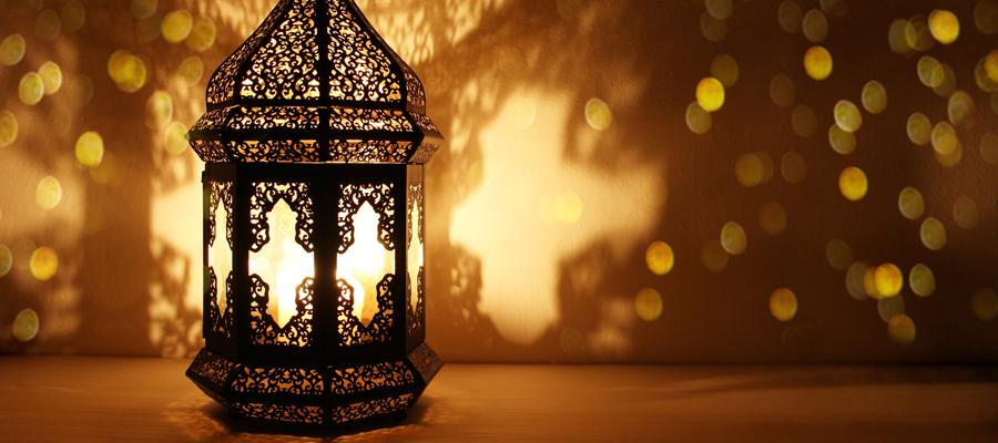 Bougeoirs ou lanternes